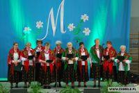 Czytaj więcej: X Festiwal Pieśni Maryjnej w Wąsewie
