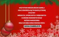 Czytaj więcej: Życzenia świąteczne