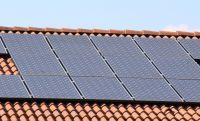 Czytaj więcej: Dofinansowanie instalacji wykorzystujących odnawialne źródła energii