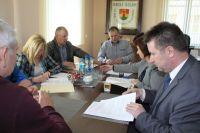 Czytaj więcej: Podpisano umowy na realizację zadań sportowych