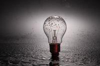 Czytaj więcej: Informacja o przerwach w dostawie prądu