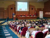 Czytaj więcej: Fundusz Sprawiedliwości dla strażaków z OSP