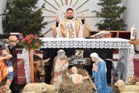 Czytaj więcej: Odpust Św. Jana Ewangelisty 2018