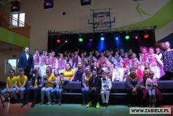 Festiwal Muzyczne Barwy Podlasia