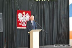 Inauguracja Uniwersytetu Trzeciego Wieku w gminie Kolno