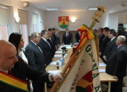 Fot. www.gminakolno.pl