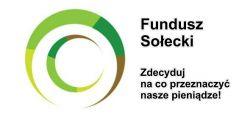 Fundusz sołecki w Zabielu