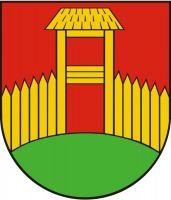 Gmina Kolno - herb | Źródło: www.gminakolno.pl