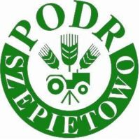 b_250_200_16777215_00_images_stories_2017_logo-podr-szepietowo.jpg