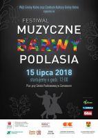 b_250_200_16777215_00_images_stories_2018_Barwy_podlasia_A3_2018.jpg