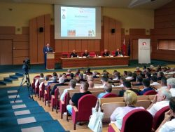 fot. Marcin Gliński - www.radio.bialystok.pl
