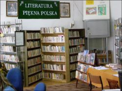b_250_200_16777215_00_images_stories_ciekawe_historie_biblioteka.jpg