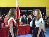Zakończenie roku szkolnego 2016/2017 w Zabielu | Fot. www.gminakolno.pl