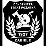 Oficjalna strona miejscowości Zabiele