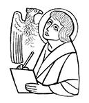 Parafia Rzymskokatolicka pw. św. Jana Ewangelisty w Zabielu