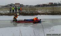 Czytaj więcej: Ćwiczenia na lodzie