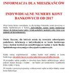 Czytaj więcej: Informacja dla Mieszkańców Gminy Kolno