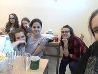 Czytaj więcej: Uczniowie z Zabiela pomogli Fundacji Zwierzęca Polana