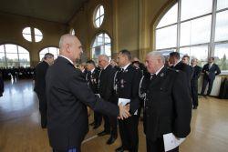 Fot.www.straz.bialystok.pl