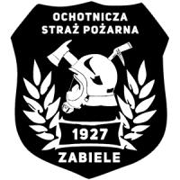b_250_200_16777215_00_images_stories_osp_logo_osp_zabiele.png